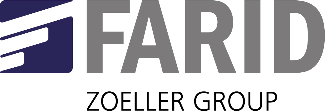 FARID ZOELLER Group neu